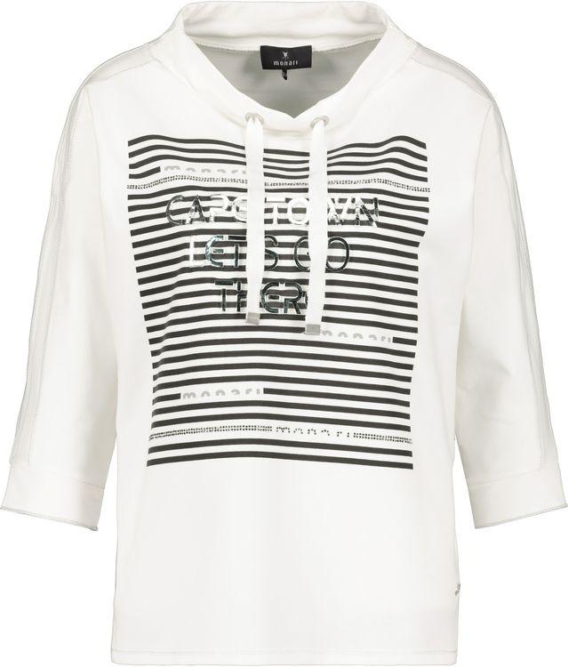 monari Sweater 405925