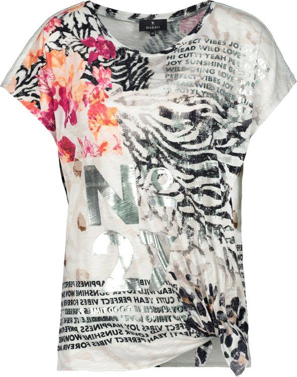 monari T-Shirt KM 406005