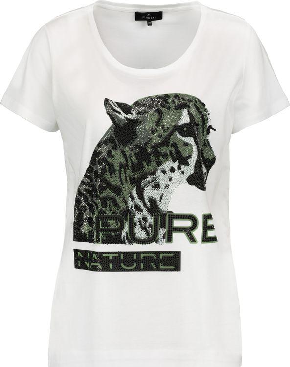 monari T-Shirt KM 406012
