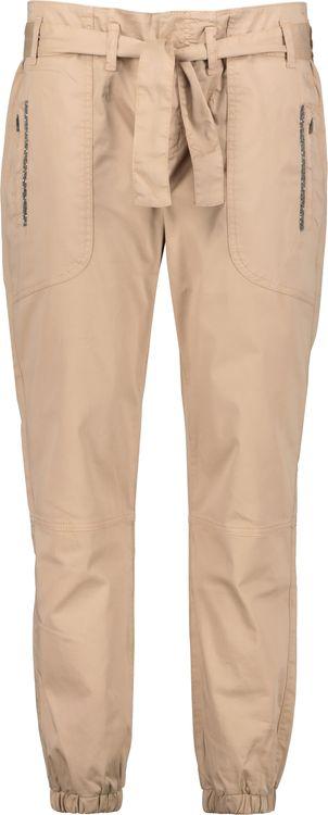 monari Legging 406106