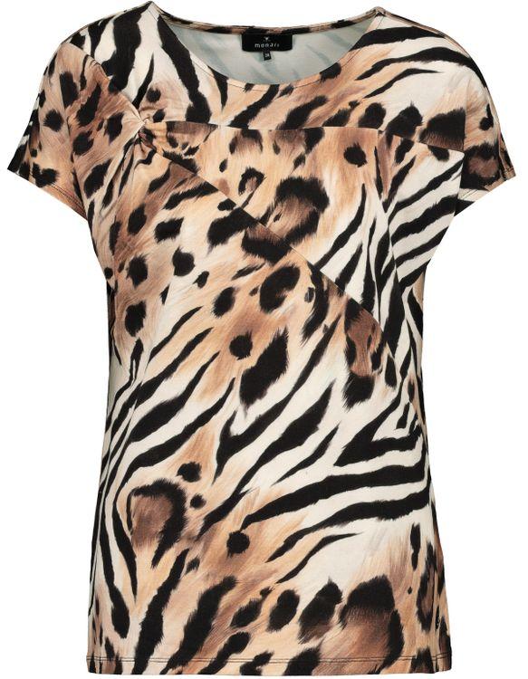 monari T-Shirt KM 406109