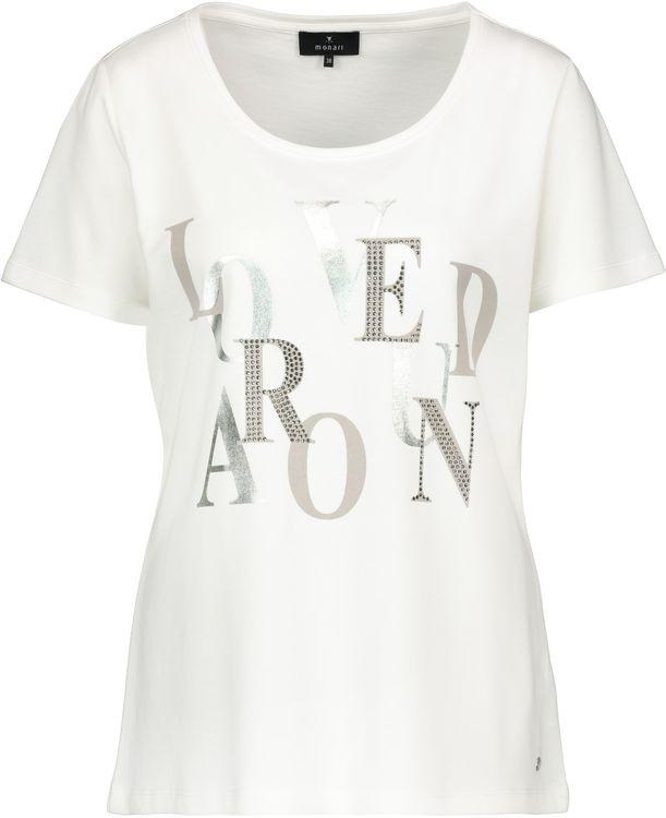 monari T-Shirt KM 405920