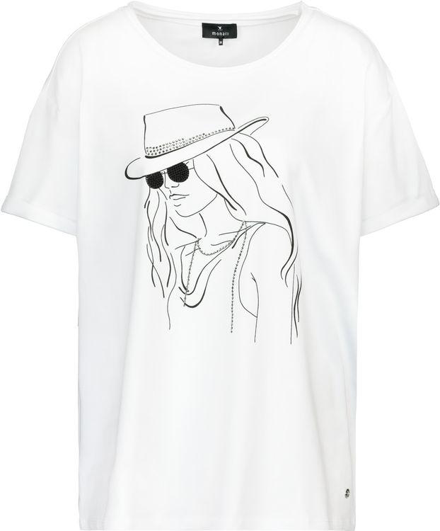 monari T-Shirt KM 406164
