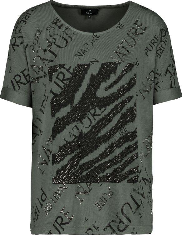 monari T-Shirt KM 406172