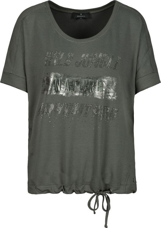 monari T-Shirt KM 406191