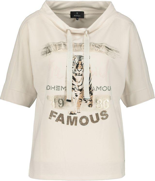 monari T-Shirt KM 805322