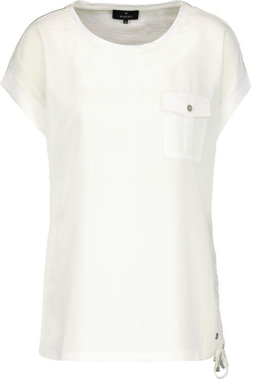 monari T-Shirt KM 406009