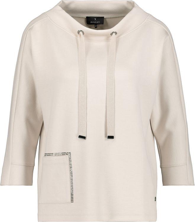 monari T-Shirt LM 405929
