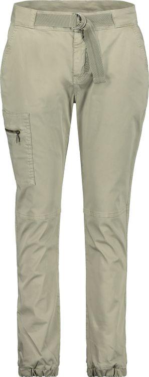 monari Legging 406242