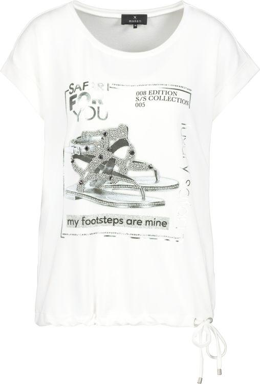 monari T-Shirt KM 406275