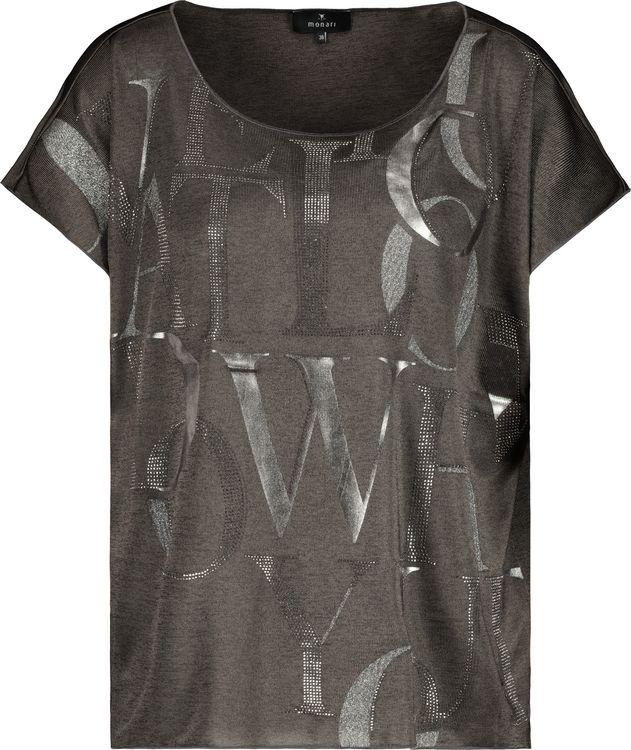 monari T-Shirt KM 406319