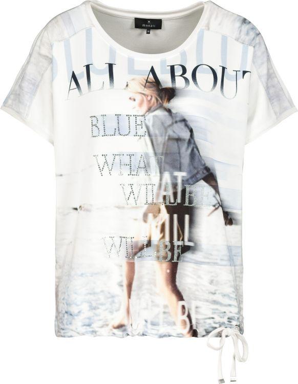 monari T-Shirt KM 406322