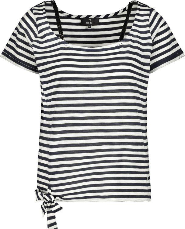 monari T-Shirt KM 406353