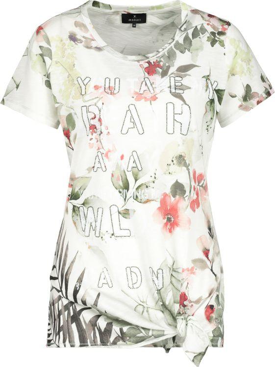 monari T-Shirt KM 406365