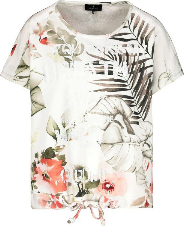monari T-Shirt KM 406366