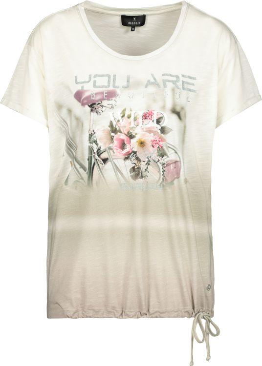 monari T-Shirt KM 406375