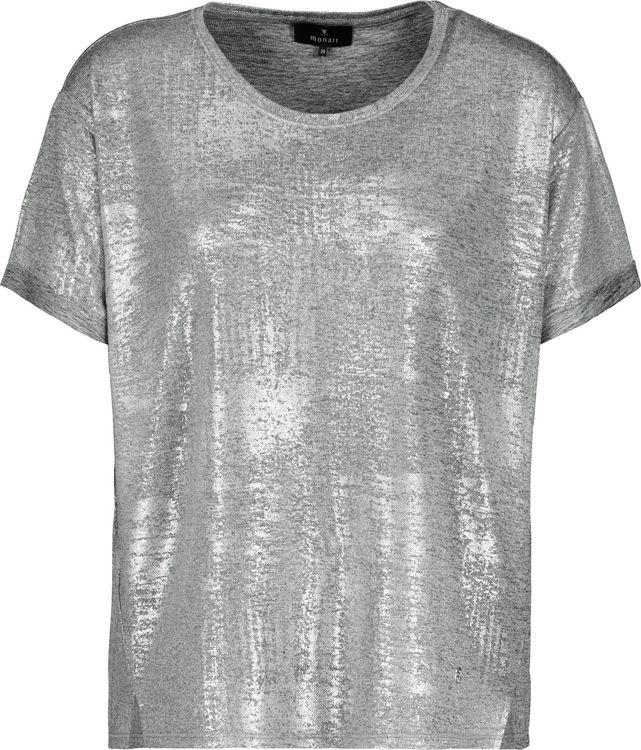 monari T-Shirt KM 406378