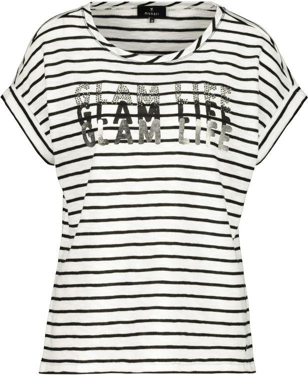 monari T-Shirt KM 406401