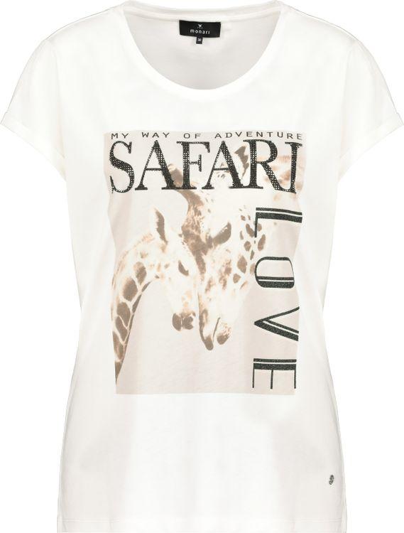 monari T-Shirt KM 406416