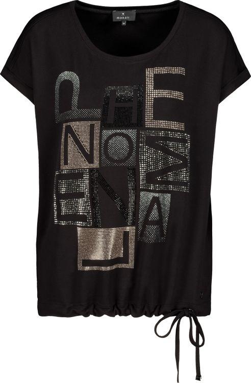 monari T-Shirt KM 406425