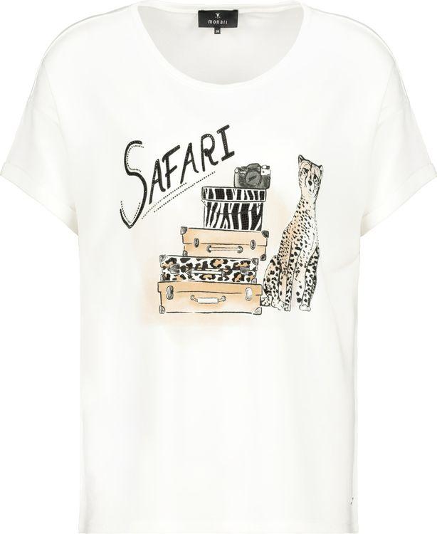 monari T-Shirt KM 406430