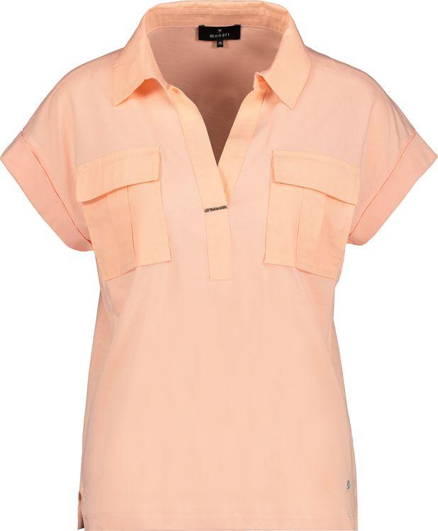 monari T-Shirt KM 406431
