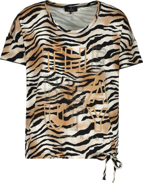 monari T-Shirt KM 406435