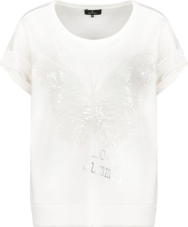 monari Sweater 406361