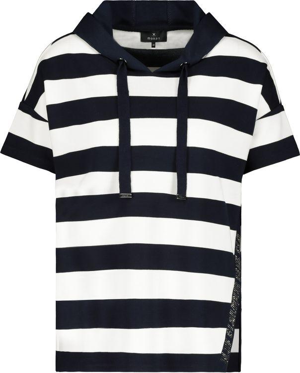 monari T-Shirt KM 406311