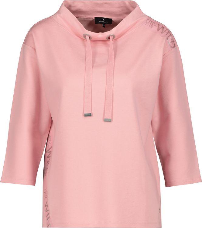 monari Sweater 406529