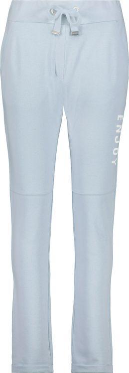 monari Legging 406354