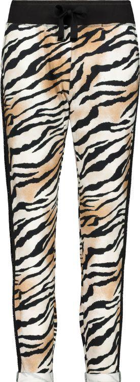 monari Legging 406437