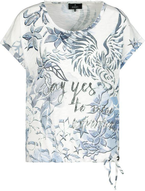 monari T-Shirt KM 406328