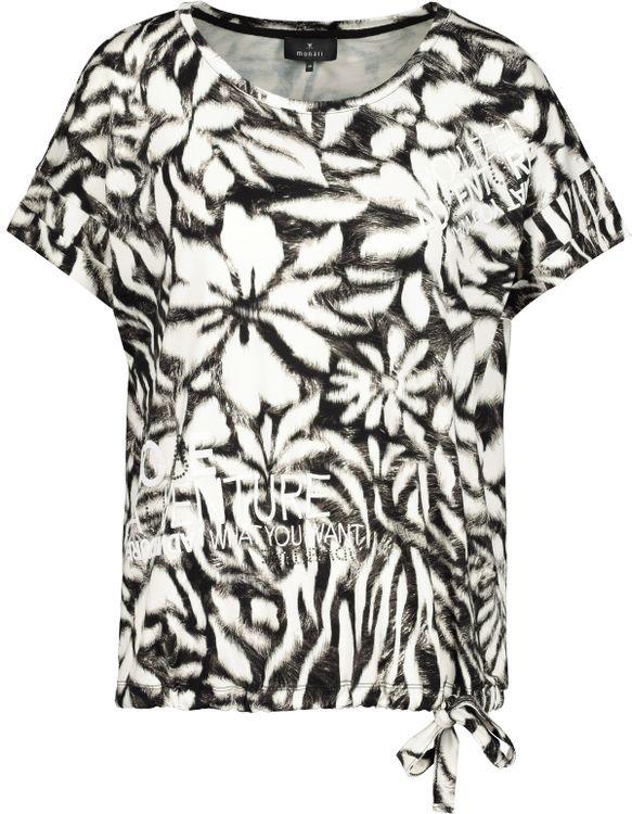 monari T-Shirt KM 406301