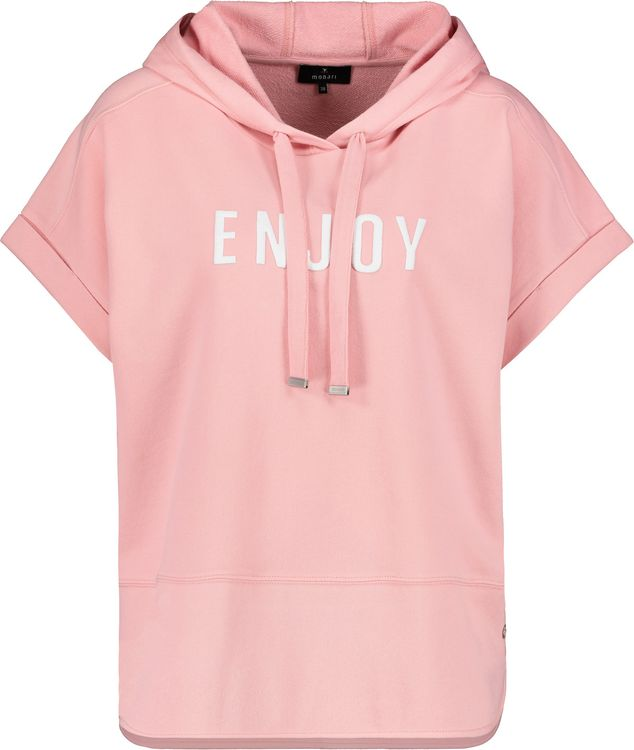 monari Sweater 406326