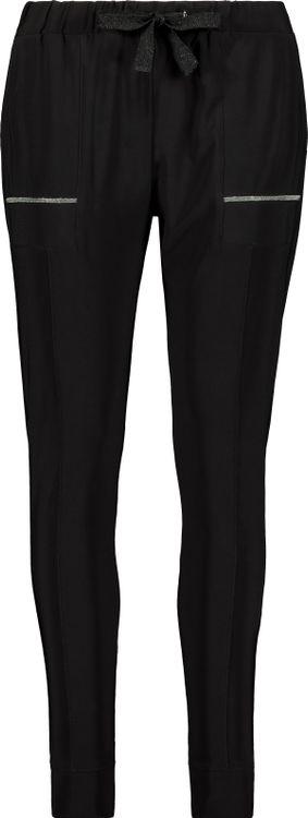 monari Legging 406604