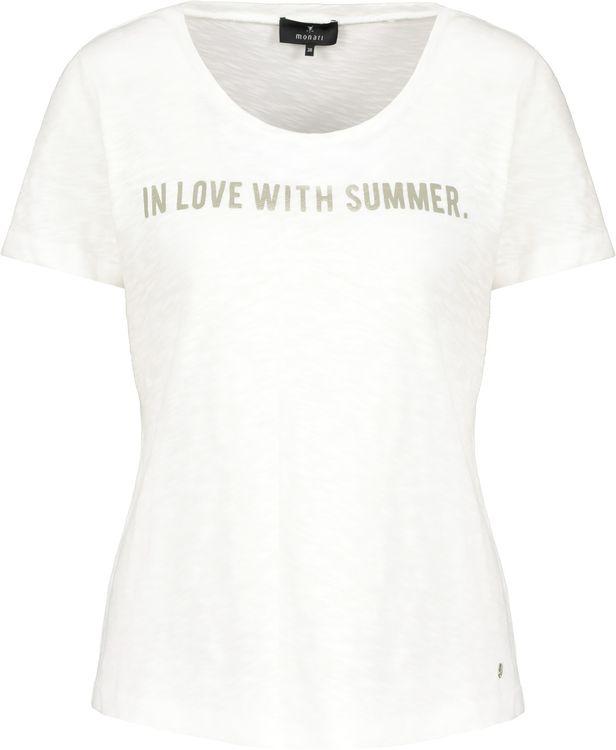 monari T-Shirt KM 406609