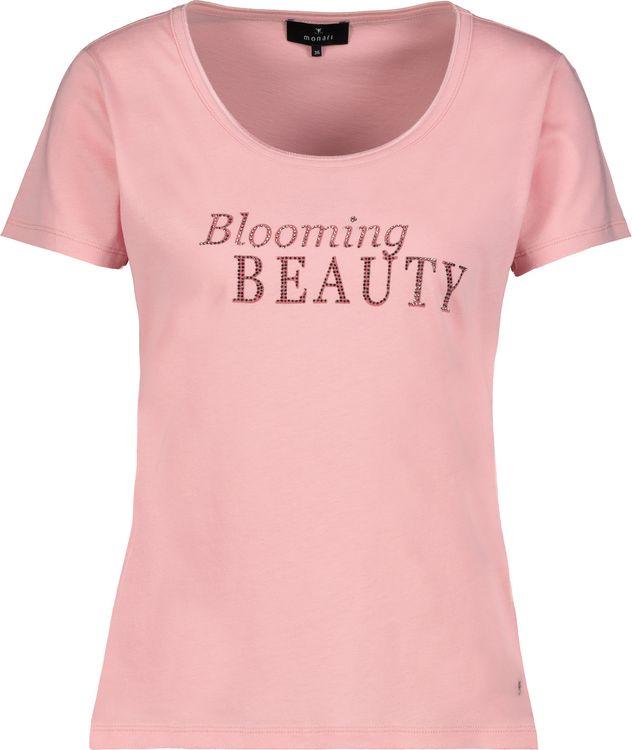 monari T-Shirt KM 406611