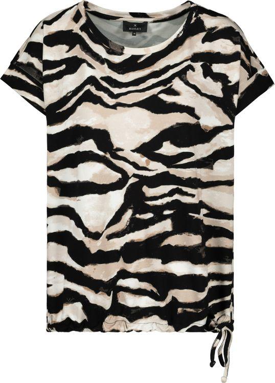 monari T-Shirt KM 406624