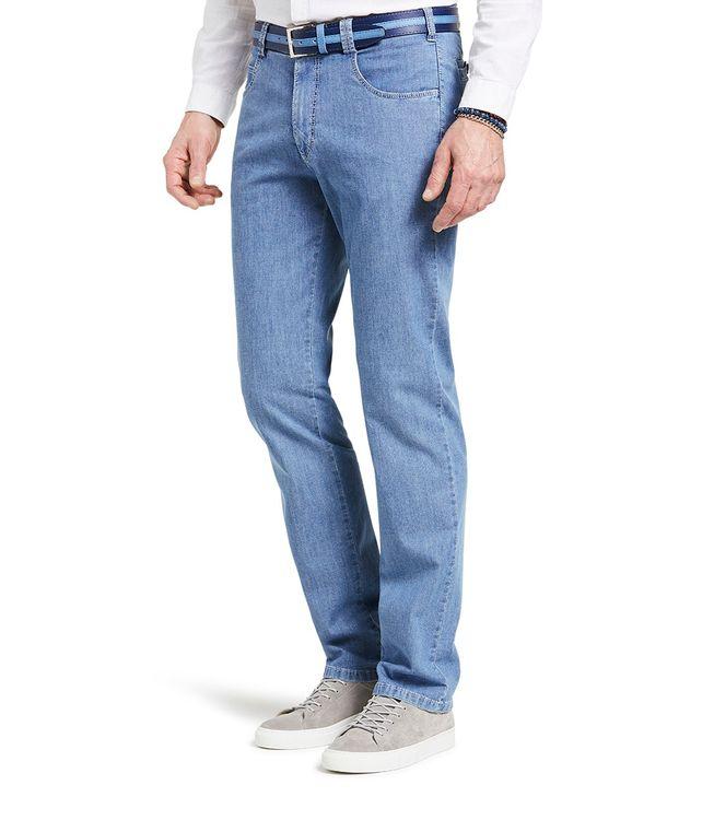 MEYER Pantalon 1-464