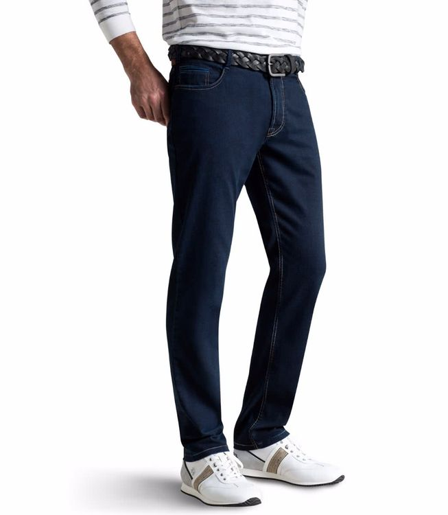 MEYER Jeans 325941560019