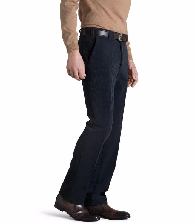 MEYER Pantalon Roma 2 390-18