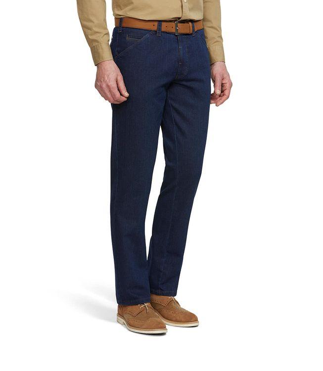 MEYER Jeans 332245110019