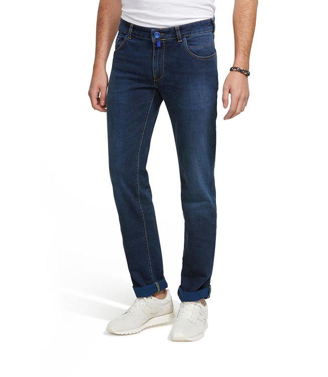 MEYER Jeans 9-6207