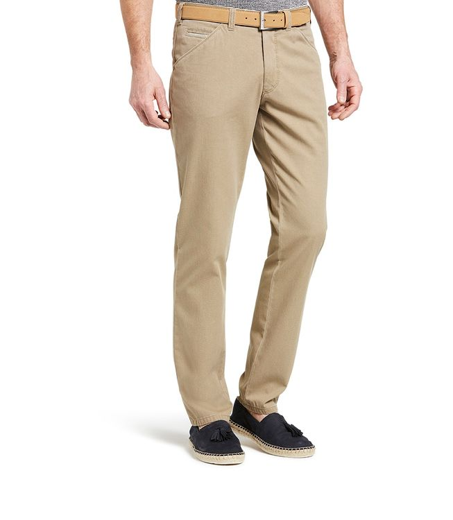 MEYER Pantalon Chicago 1-5016-44