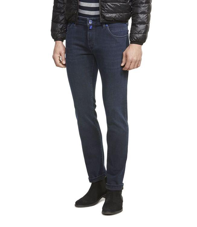 MEYER Jeans 9-6228