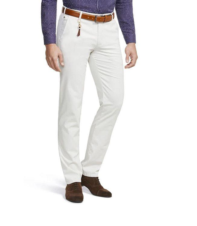 MEYER Pantalon 1-8047