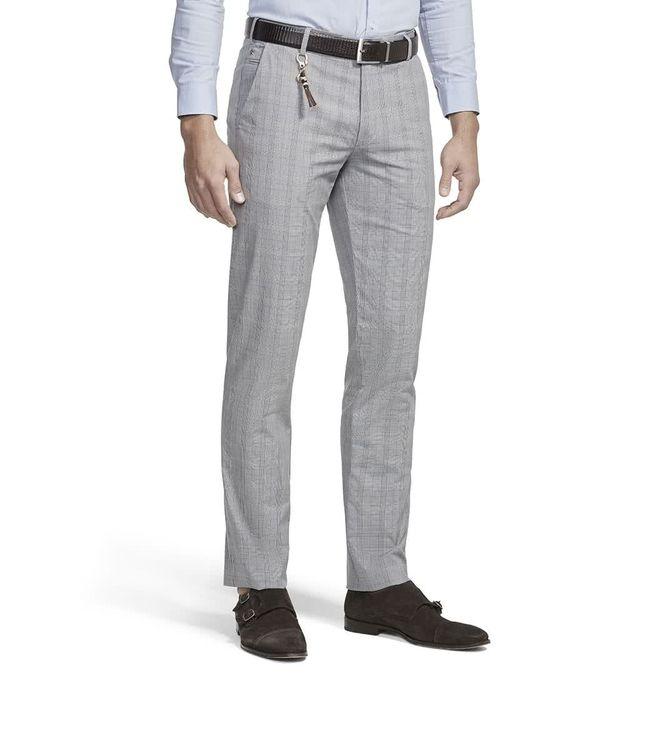 MEYER Pantalon 1-8053