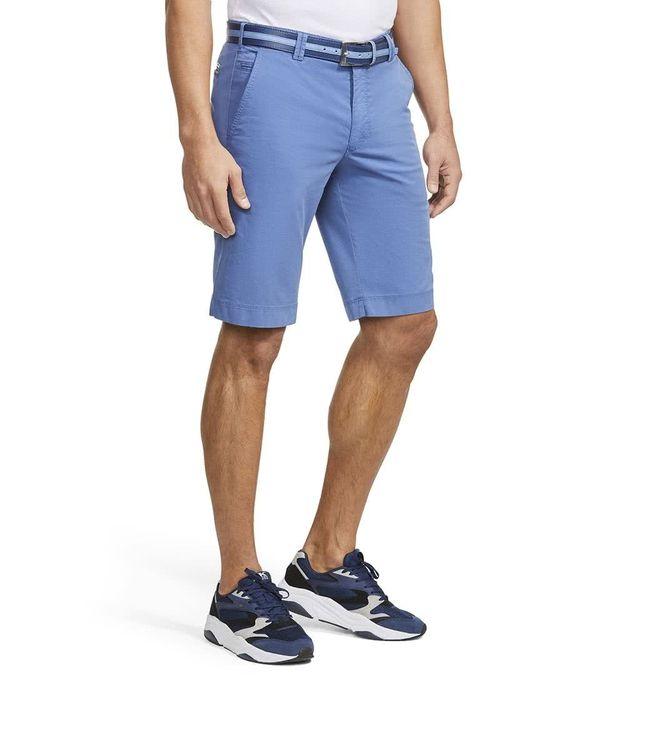 MEYER Pantalon 1-3120