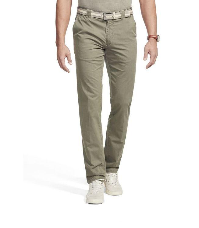 MEYER Pantalon 1-5030